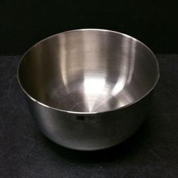 "ORIGINAL - LARGE Bowl for Sunbeam 2350 & 2353 Stand Mixer 9"""