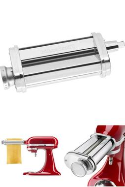 Pasta Roller Single Attachment Home Noodle Maker Stand Mixer