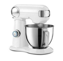 Cuisinart SM-35 Precision Master 3.5 Quart  Stand Mixer