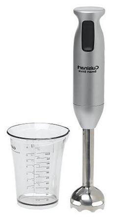 Cuisinart SmartStick CSB-76BC Handheld Blender - 200W - 16fl
