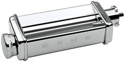 Smeg SMPR01 Pasta Roller, Silver
