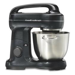 Hamilton Beach Stand Mixer 7 Speed Stand Mixer  ****NEW IN