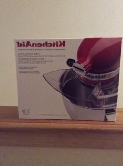 KitchenAid Stand Mixer Accessory