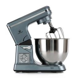 Stand Mixer Attachment Cake Machine 5qt Bowl 6-Speed Flo