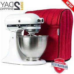 Stand Mixer Cover for All KitchenAid Mixers Fits All Tilt He