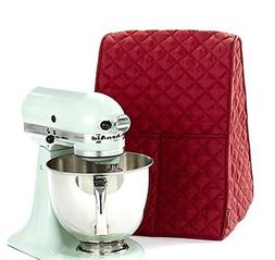 WOMACO Stand Mixer Cover - Dust Proof Cover for for Kitchena
