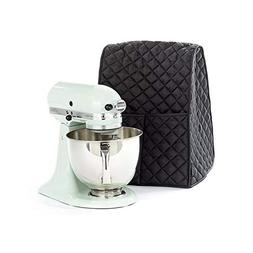 stand mixer dust