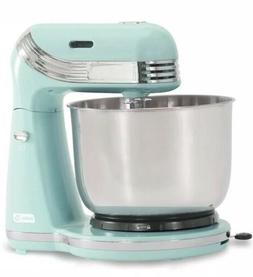 Dash Stand Mixer :6 Speed Stand Mixer
