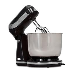 Dash Stand Mixer : 6 Speed Stand Mixer with ...