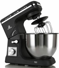 Stand Mixer MK36 500W 5 Qt 6 Speed Tilt Head Kitchen Food W