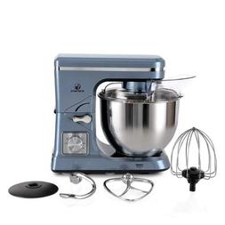 stand mixer multifunction food processor mk36 500w
