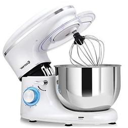 stand mixer professional 660w electric kitchen food