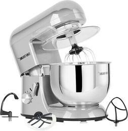 CHEFTRONIC Stand Mixer Tilt-head Mixers Kitchen Electric Mix