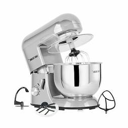 CHEFTRONIC Stand Mixer Tilt-head Mixers Kitchen Electric Mix