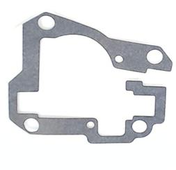 Whirlpool W9709511 Stand Mixer Transmission Housing Gasket G