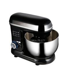Aucma stm1 Stand Mixer Kitchen & Dining, 15.16 x 8.78 x 12.5