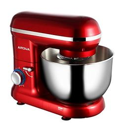 Aucma stm2 Stand Mixer Kitchen & Dining, 15.16 x 8.78 x 12.5