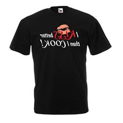 t shirts for men i kiss better