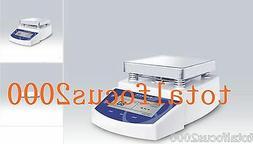Top Digital magnetic stirrer mixer MS200 fast shipping 110V