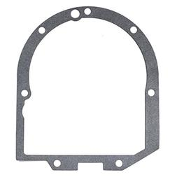 Univen Transmission Case Gasket fits KitchenAid Mixers 41623