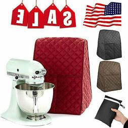 Universal Home Stand Mixer Dust-proof Cover Organizer Bag fo