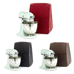 Universal Home Stand Mixer Dust Proof Cover Anti-Dirt Case F