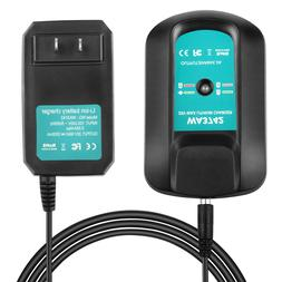 Stainless Steel Canning Rack Canning Tongs for Mason Jars