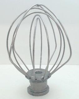 W10747062 - KitchenAid Stand Mixer 3.5 Qt Wire Whip