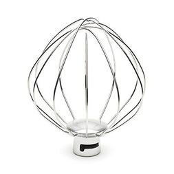 Breville Whisk Attachment for the Scraper Mixer Pro BEM800XL