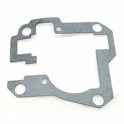 KitchenAid® 6-qt. Professional Wire Whip Attachment