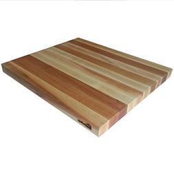 """Wood Shelf Platform ONLY - 1-1/2"""" x 18"""" x 21"""" - For Revashel"""