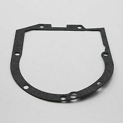 WP4162324 For KitchenAid Stand Mixer Transmission Case Gaske